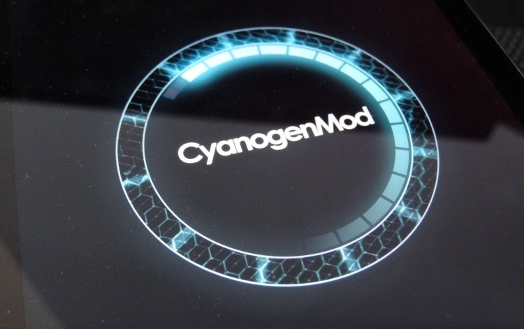 CyanogenMod to enable encrypted text messaging by default
