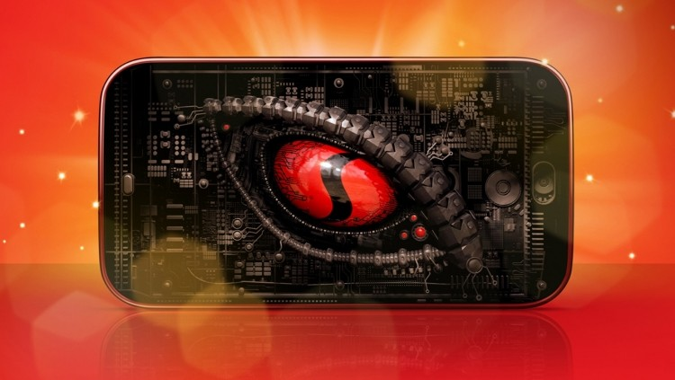 Qualcomm moves to 64-bit with mid-range Snapdragon 410 SoC