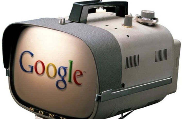 Google rumored to be working on a Nexus-branded set-top box