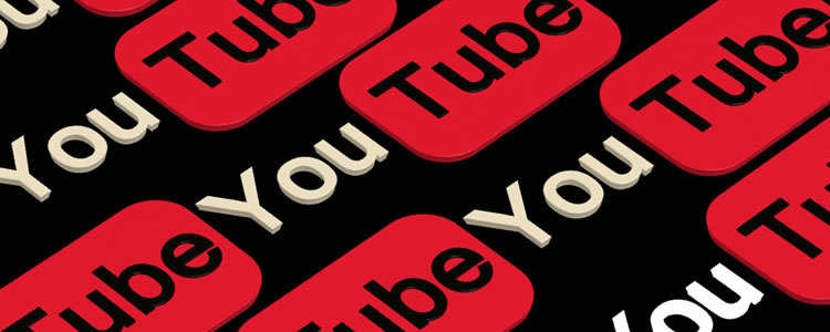 YouTube's copyright crackdown: What you need to know