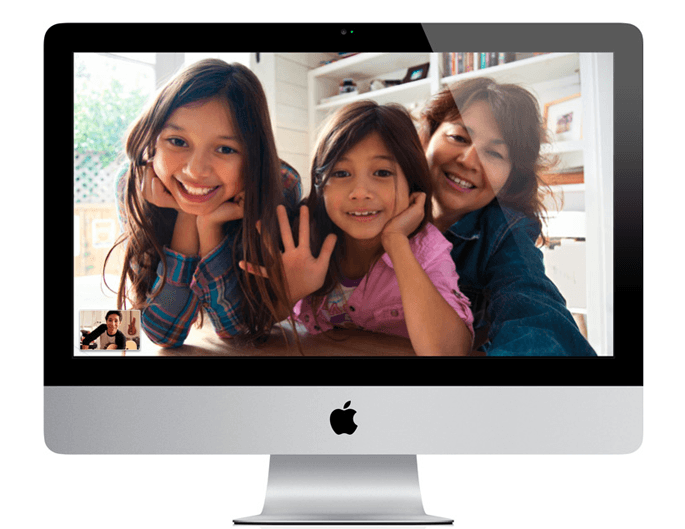 OS X Mavericks 10.9.2 beta now available to developers, brings FaceTime Audio to the Mac