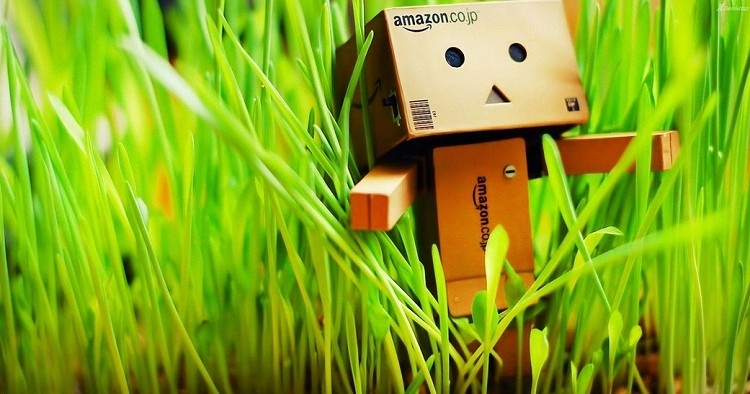 Amazon sold 36.8 million items on Cyber Monday en route to best holiday season ever