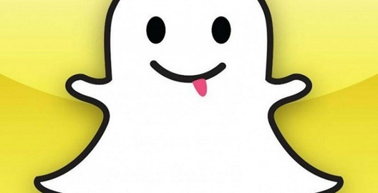 Researchers publish two Snapchat security exploits after private disclosures were ignored
