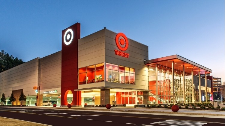 Target data breach update says up to 70 million customers affected
