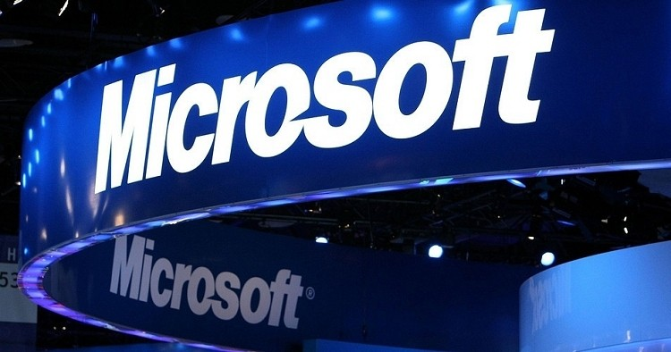 Are Gates and Ballmer scaring off potential CEO candidates at Microsoft?