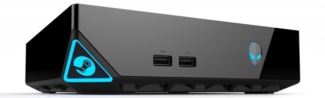 Valve shows off 13 Steam Machines covering all shapes, sizes and price points