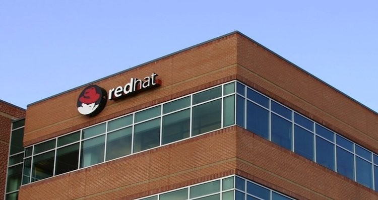 Red Hat joins forces with CentOS to boost open source innovation
