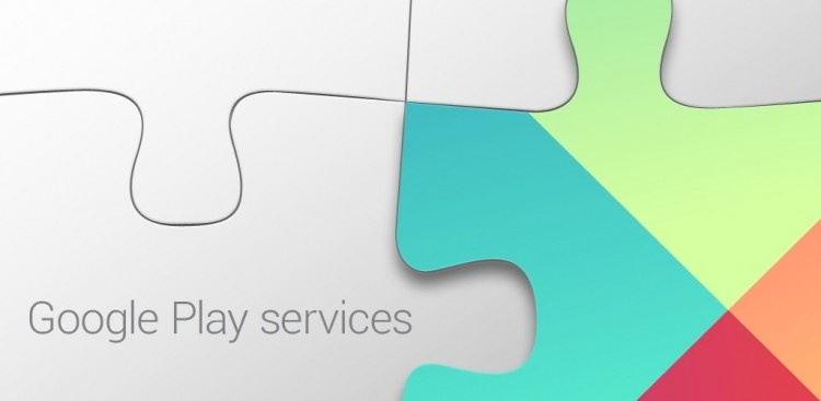 Google Play Services gets asynchronous multiplayer, Google Drive API and improved battery life
