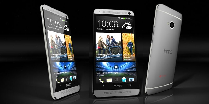 HTC to showcase wearable prototype at Mobile World Congress