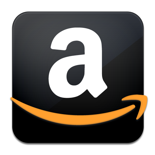 Amazon's Android set-top streaming box reportedly scheduled to launch in March