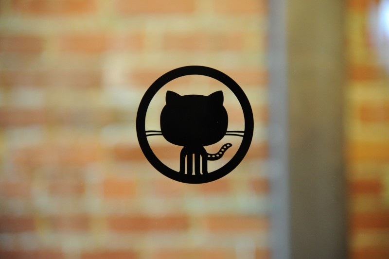 GitHub engineer resigns alleging gender harassment, company launches investigation