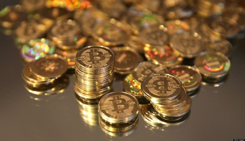 Mt. Gox lets users log in to check Bitcoin balances