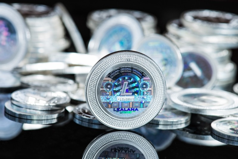 KnCMiner completes scrypt miners, sells $2 million worth in four hours