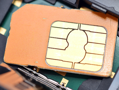 Carrier-free SIM cards are now legal in The Netherlands