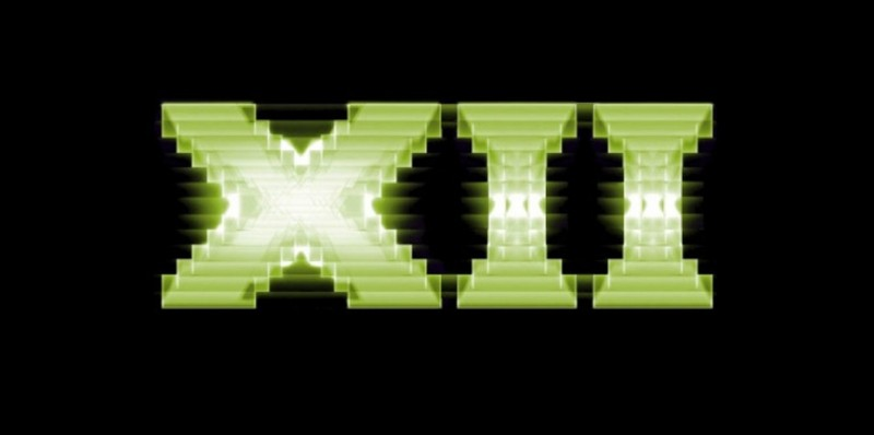 Some DirectX 12 features will require next-gen graphics hardware