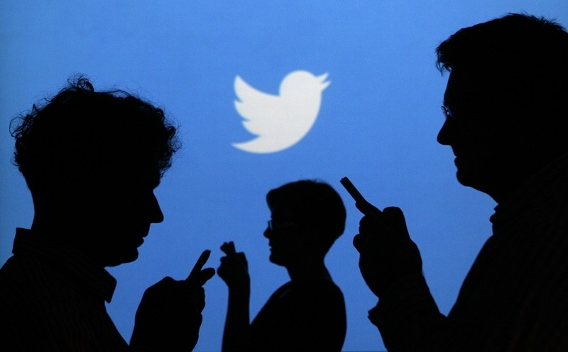 Latest Twitter experiment lets you see how many people are viewing your tweets