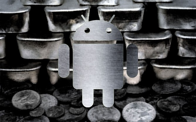 Google said to be considering premium support service for select devices called Android Silver
