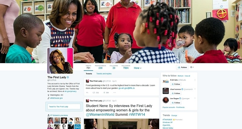 Twitter profile redesign gets official, rolling out as of today
