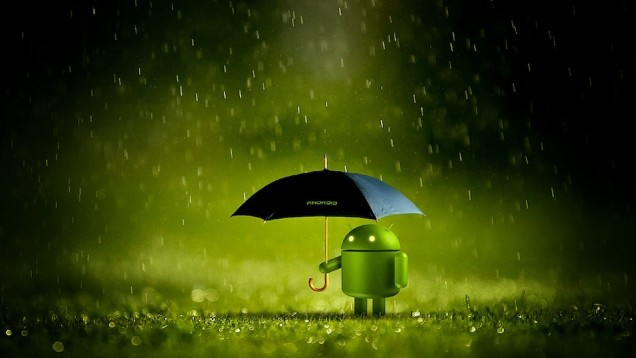 Google adds more functionality to 'Verify Apps' malware scanner