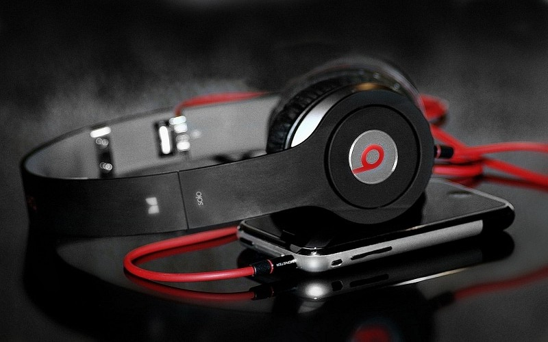 Beats Music update enables in-app purchases for iOS users