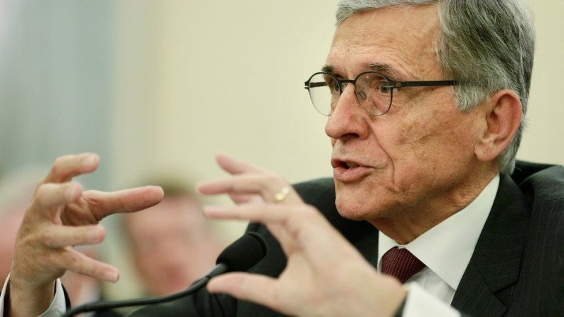 FCC's latest 'Net Neutrality' proposal will reportedly allow pay-for-priority Internet traffic