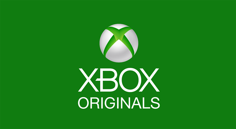 Microsoft commits to a dozen projects as part of Xbox Originals, launching in June