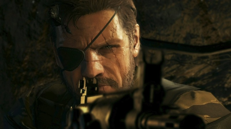 Weekend Open Forum: What are your most anticipated upcoming games for E3 and beyond?