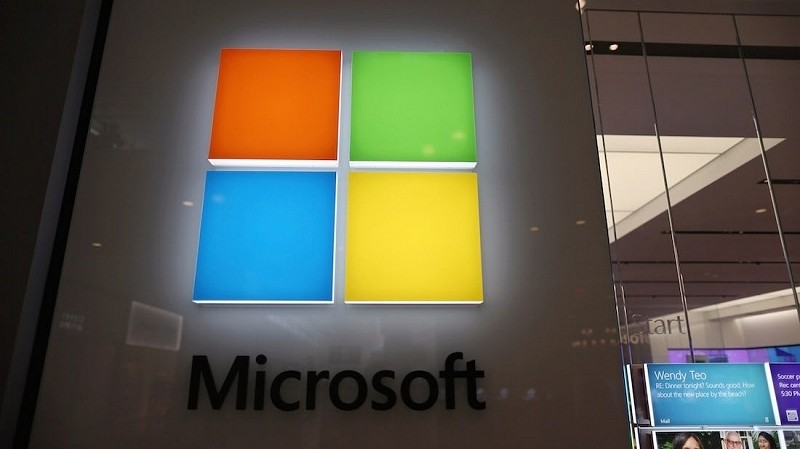 Microsoft smartwatch will be filled with sensors, compatible with Android and iOS