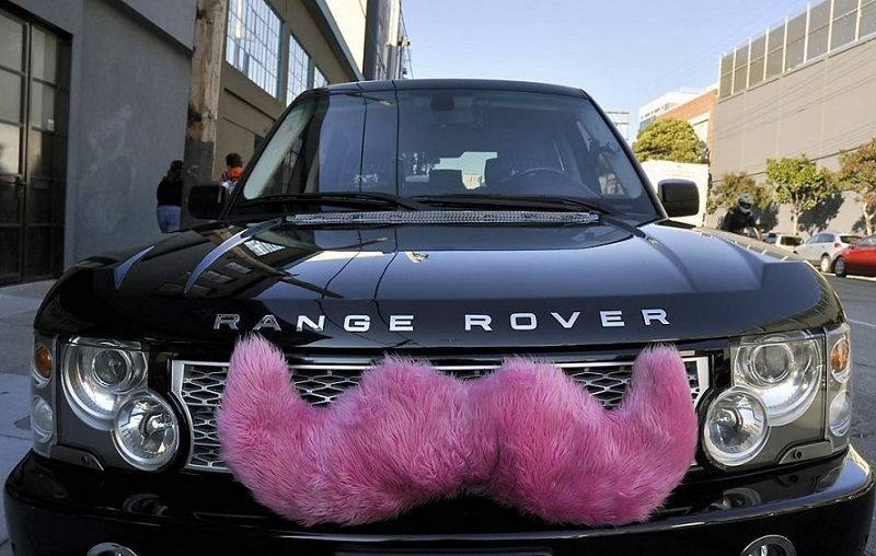 Judges ban Uber and Lyft from conducting business in Pittsburgh