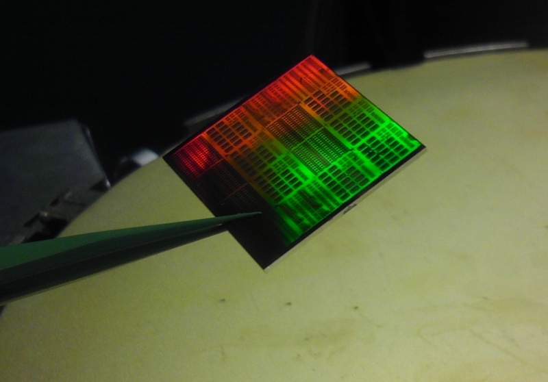IBM to invest $3 billion into semiconductor research over the next five years