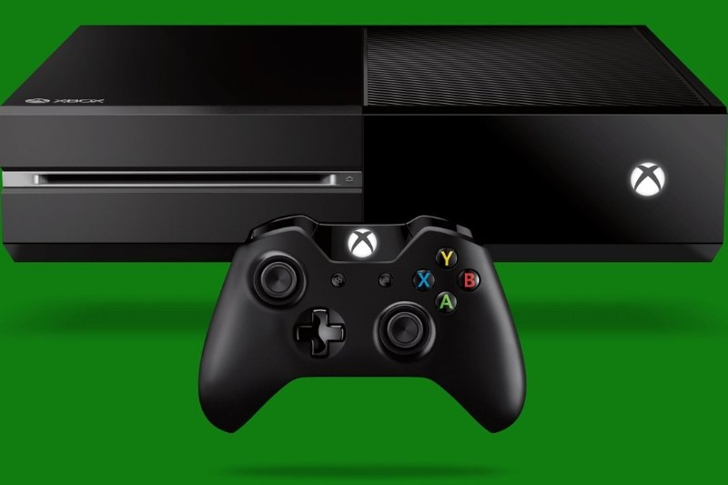 China Telecom to carry Xbox One starting this September