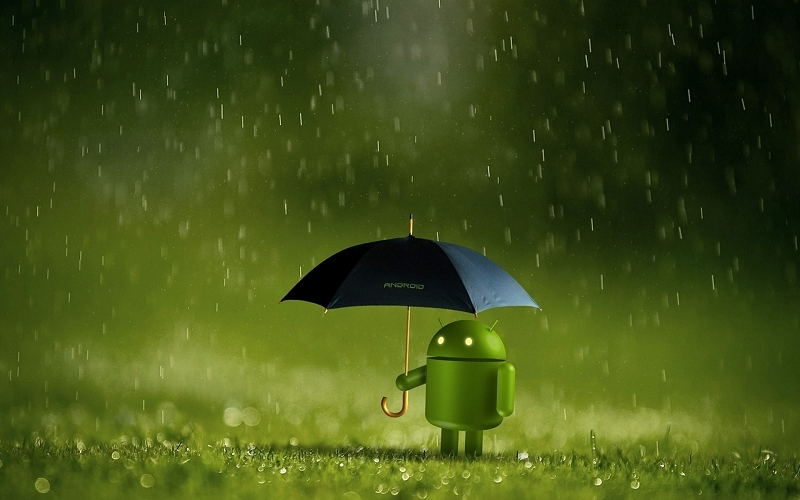 'Fake ID' flaw in Android leaves four out of five phones at risk