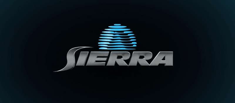 Sierra set to make a comeback with new King's Quest game