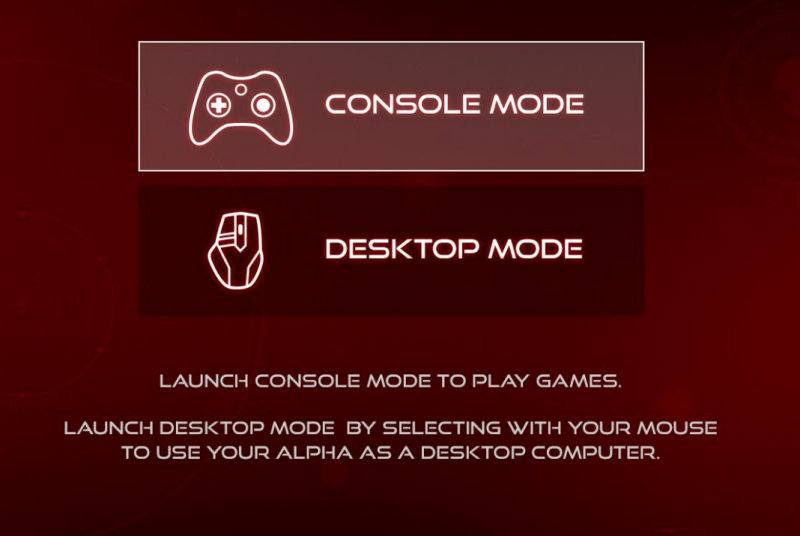 how to bring up steam controller keyboard