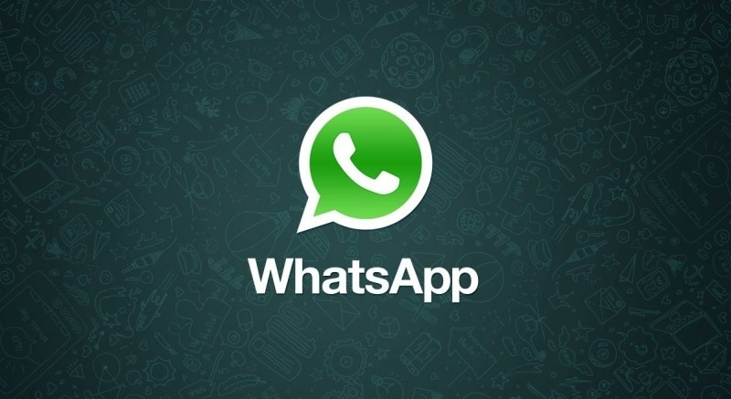 WhatsApp growth holds steady, crosses 600 million monthly active user milestone