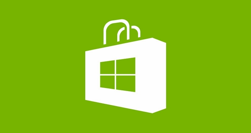 Microsoft updates Windows Store certification requirements to weed out bogus apps