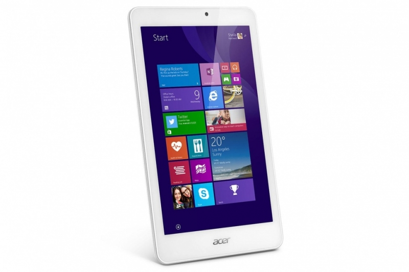 Latest crop of Windows 8 1 tablets cost no more than $150