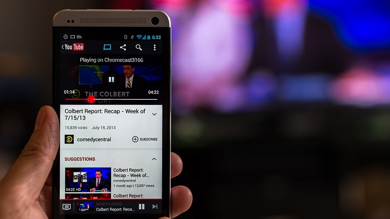 Netflix is testing short-form content as a way to increase mobile usage