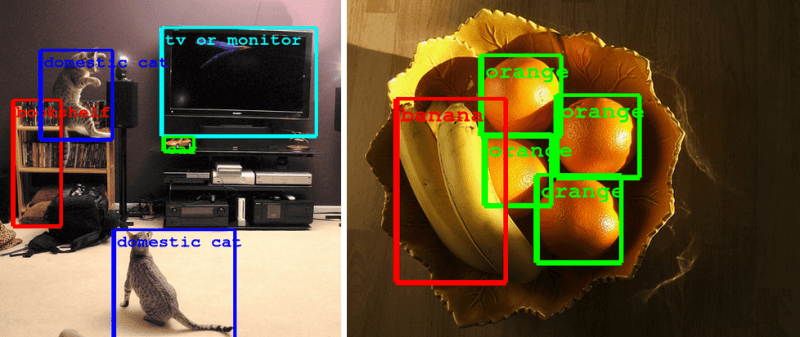 Google engineers make major advancement in automatic object recognition