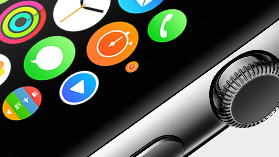Apple to show its hand at 'Spring Forward' media event today