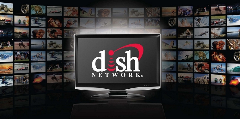Dish Network signs licensing deal with Scripps for upcoming