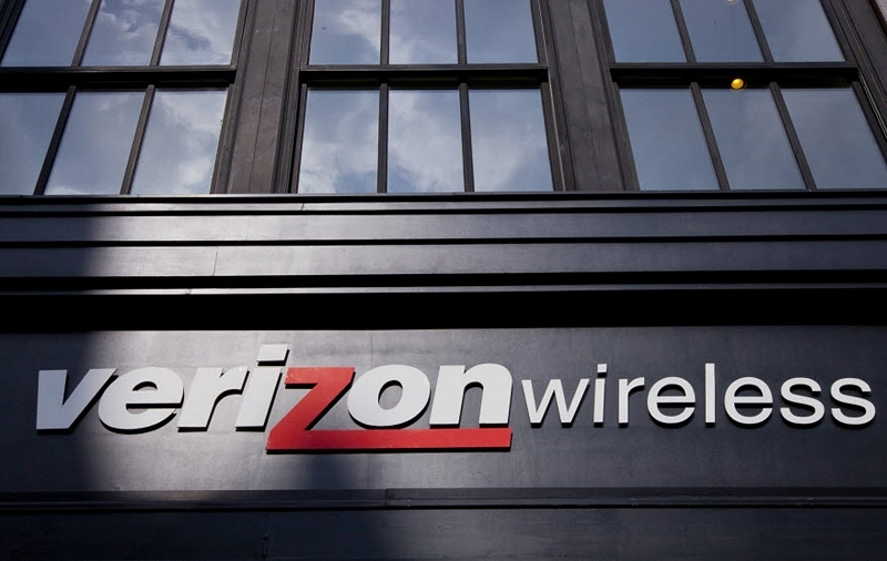 Verizon to enable Wi-Fi calling by mid-2015