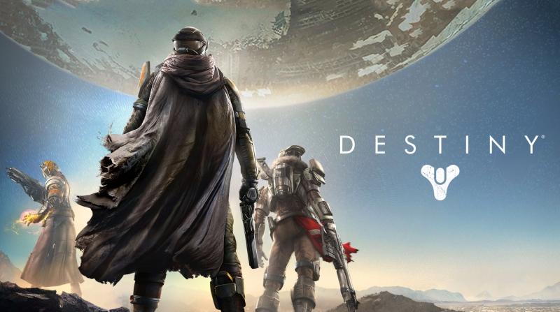bungie life halo destiny review destiny gaming console