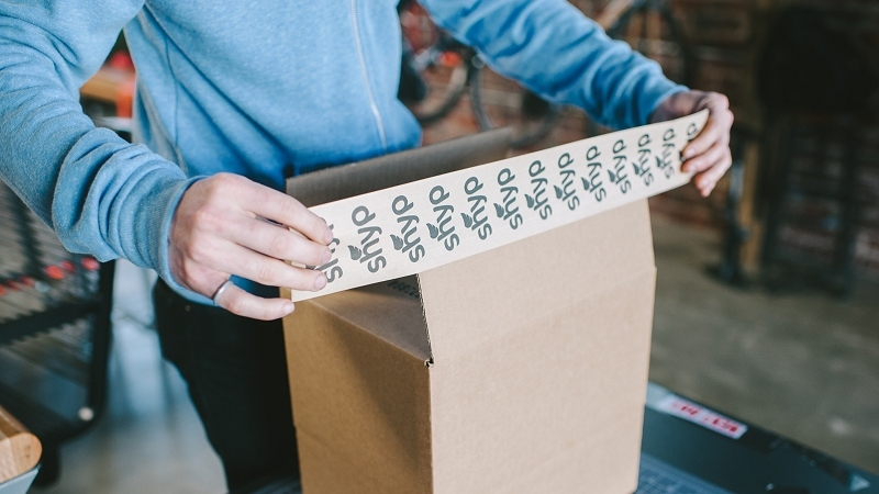 On-demand shipping startup Shyp launches in NYC, coming to