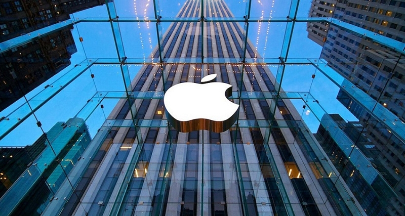 Apple Q4 earnings top Wall Street estimates thanks to new iPhone sales