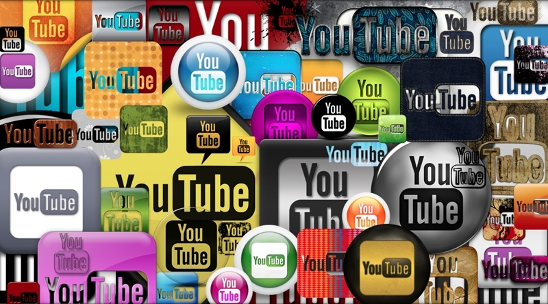 YouTube CEO says streaming music service is coming, ad-free video subscription also a possibility