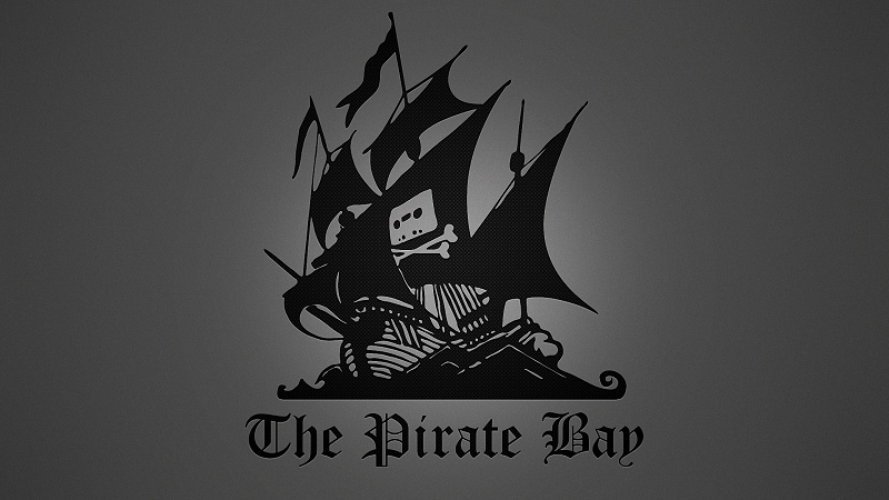 Final at-large Pirate Bay founder apprehended in Thailand
