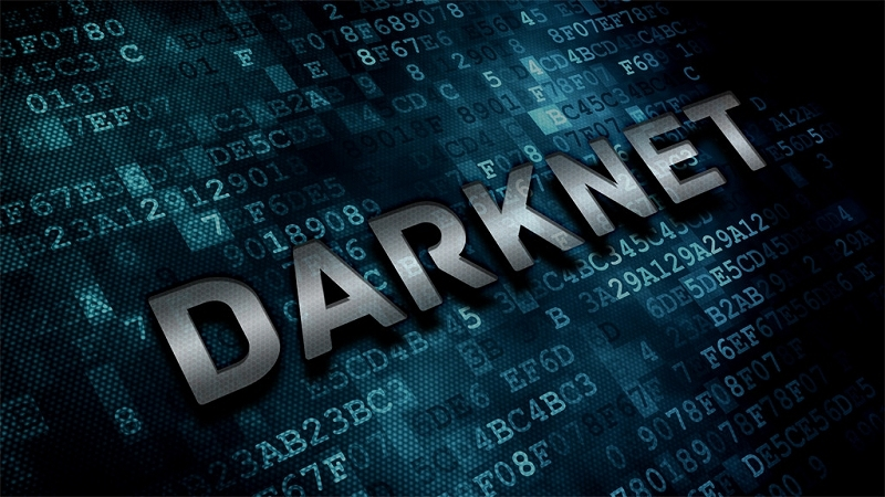 Operation Onymous seizes hundreds of darknet sites, 17 arrested globally