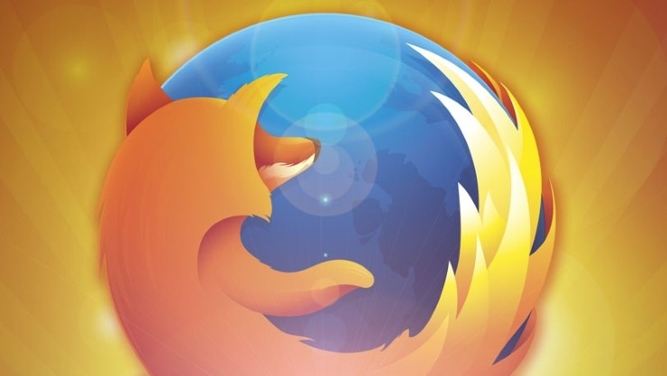 Mozilla Foundation celebrates a decade of Firefox with new release