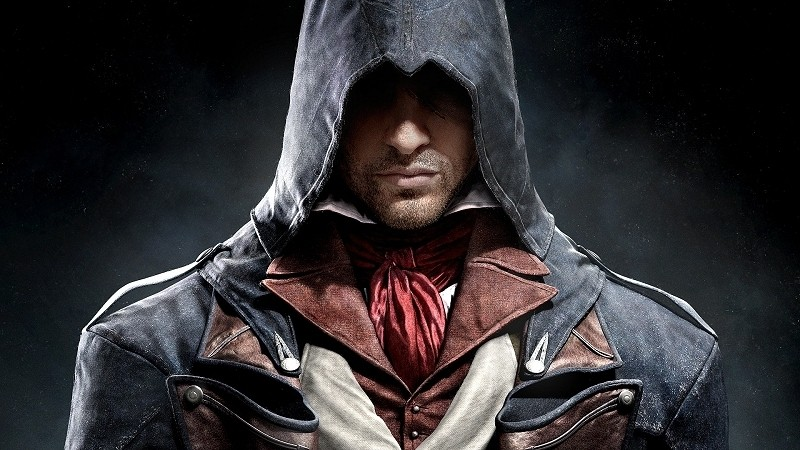 'Assassin's Creed Unity' plagued by poor frame rates, other performance issues